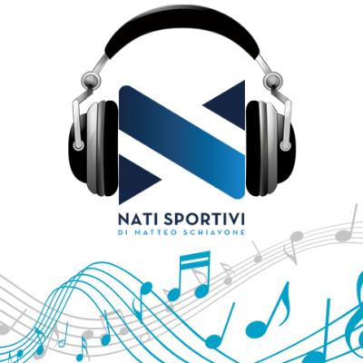 Playlist Musica e Sport